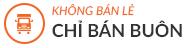 quà tặng doanh nghiệp - quà tặng quảng cáo tại Hà Nội