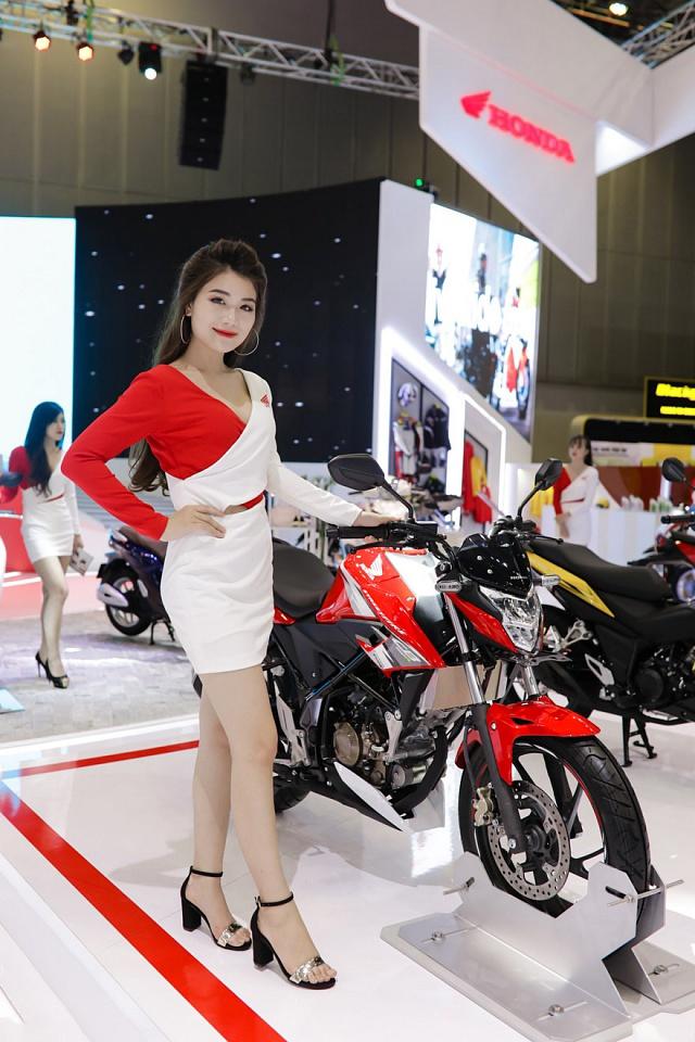 Dong Hoi motorbike rental