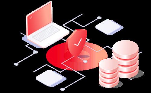 Bảng giá và dịch vụ hosting