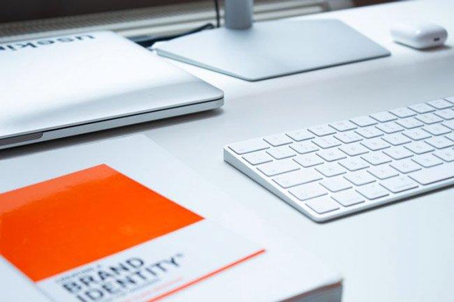 7 điều nên cân nhắc trước khi tạo website