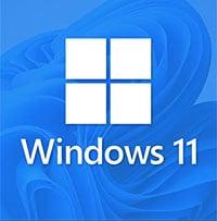 Cách thiết lập luôn hiển thị thanh cuộn (scrollbar) trong Windows 11