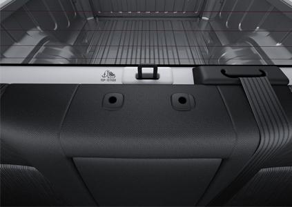 Móc ghế an toàn Hilux 2.8L 4x4 AT Adventure