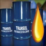 Dầu biến thế Transol - Savita - Ấn Độ