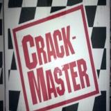 Matit Crack Master 1190